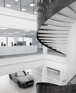 Polestar_headquarters_Gothenburg_007 1
