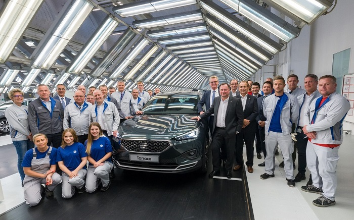 SEAT-Tarraco-production-starts-in-Wolfsburg1