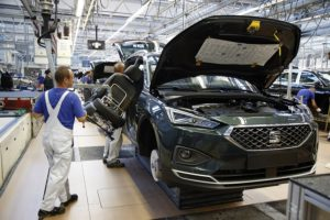 SEAT-Tarraco-production-starts-in-Wolfsburg2