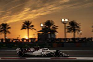 F1_Sauber_04