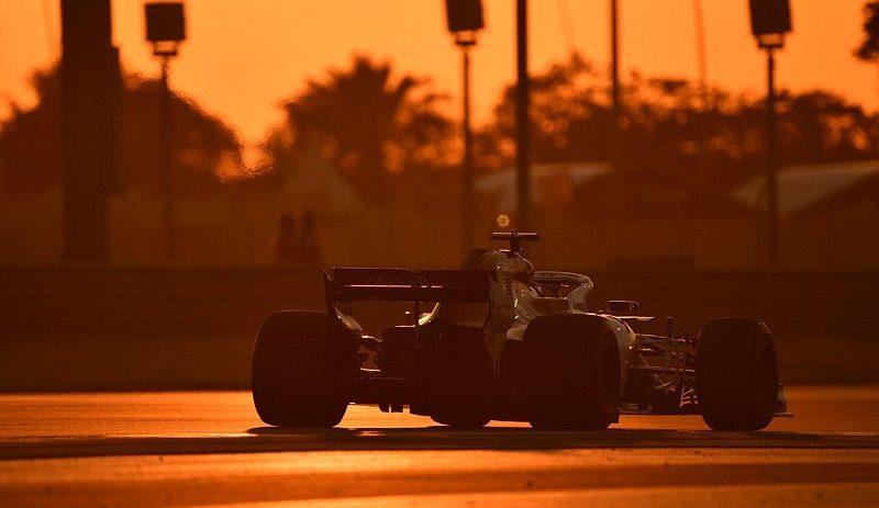F1_Sauber_76