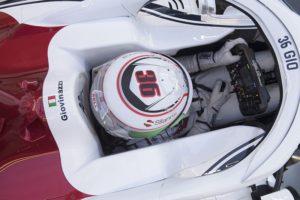 F1_Sauber_86