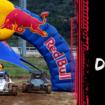 EKO Racing Dirt Games – Αγώνας