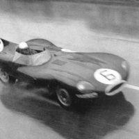D-TYPE_1954-1957_lemans_01