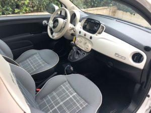 Fiat500d_autoholix_0