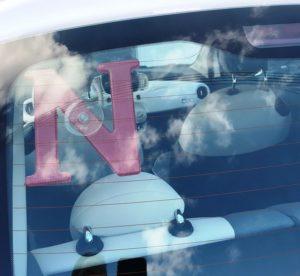 Fiat500d_autoholix_00