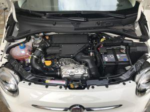 Fiat500d_autoholix_05