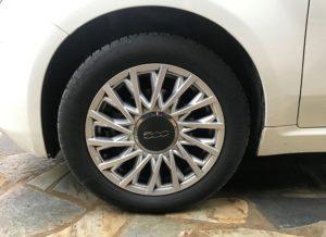 Fiat500d_autoholix_08