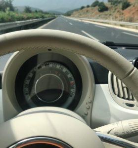 Fiat500d_autoholix_09