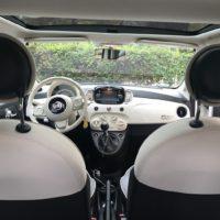 Fiat500d_autoholix_10