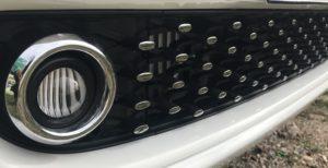 Fiat500d_autoholix_13