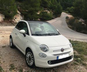 Fiat500d_autoholix_17