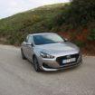 Hyundai i30 Fastback 1.0 T-GDi (120Hp) – Test Drive