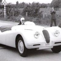JAGUAR_XK120_1949_008