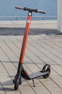 SEAT-micromobility-new-eXS-KickScooter1