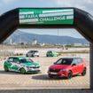 Μεγάλη επιτυχία το test-drive της SKODA στην «ΑΥΤΟΚΙΝΗΣΗ 2018»