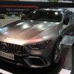 Το Autoholix στην έκθεση αυτοκινήτου «ΑΥΤΟΚΙΝΗΣΗ ΕΚΟ 2018»
