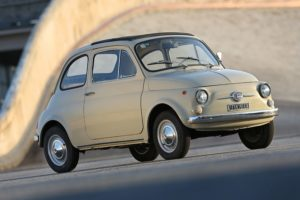 Fiat_500F_MoMA_00012