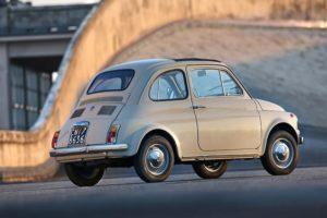 Fiat_500F_MoMA_00013