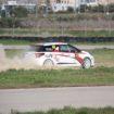 EKO Racing Dirt Games: Σήμερα στα Μέγαρα (Φωτογραφίες – Χρόνοι)