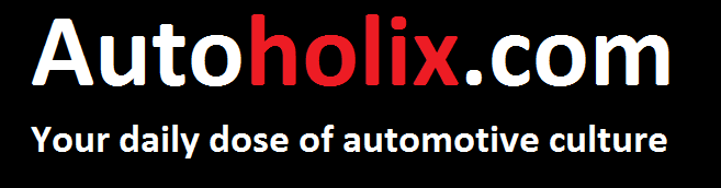 Autoholix