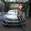 BMW 8 Coupe – Παρουσίαση