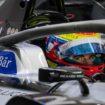 """""""Εκκίνηση"""" για τη Nissan στην Formula E"""