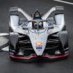 Οι οδηγοί της Nissan e.dams για το πρωτάθλημα της Formula E