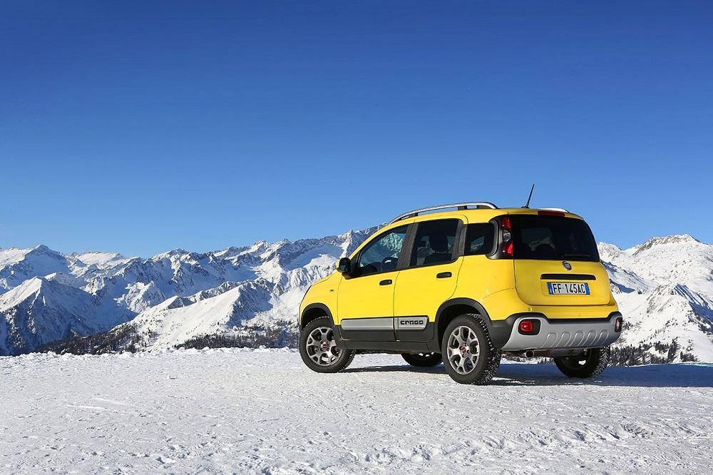 Fiat_Nuova_Panda_Cross_180