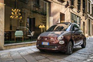 Fiat_01_500_Collezione
