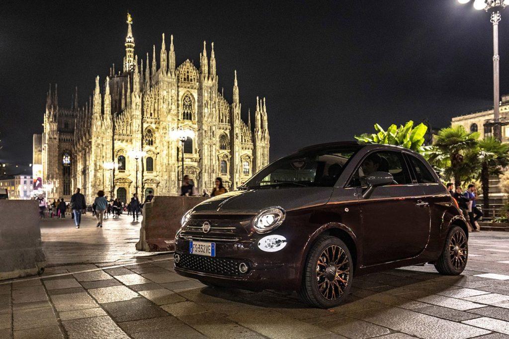Fiat_03_500_Collezione