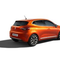 All New Renault Clio_Intens (18)_low