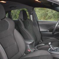 Hyundai_i30N_autoholix_01