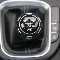Hyundai_i30N_autoholix_09