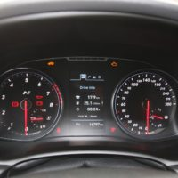 Hyundai_i30N_autoholix_14