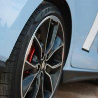 Hyundai_i30N_autoholix_24