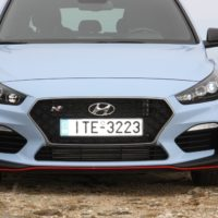 Hyundai_i30N_autoholix_26