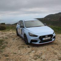 Hyundai_i30N_autoholix_38