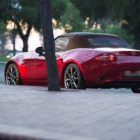 Mazda_MX-5_Brown_soft_top_GER_RQ