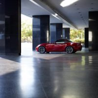 Mazda_MX-5_Brown_soft_top_GER_side