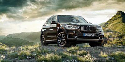H BMW κορυφαίος κατασκευαστής πολυτελών αυτοκινήτων σε όλο τον κόσμο το 2018