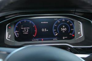 VW_polo_1.0_115hp_autoholix.com_0