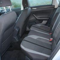 VW_polo_1.0_115hp_autoholix.com_01
