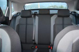VW_polo_1.0_115hp_autoholix.com_02