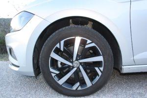 VW_polo_1.0_115hp_autoholix.com_04