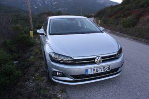 VW_polo_1.0_115hp_autoholix.com_06
