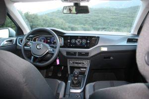 VW_polo_1.0_115hp_autoholix.com_17