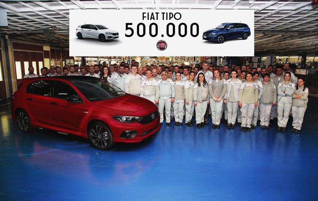 Fiat_Tipo-record_01