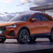 Νέες τιμές και εκδόσεις για τα μοντέλα της Audi