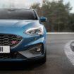 Νέο Ford Focus ST-Νέα